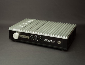 tron-antares-1004835-rt-rgb
