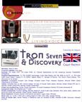 6moons review Nov 2011